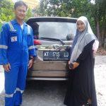 Siti Maisarah Riana Putri